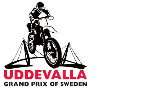 Bild för Uddevalla GP of Sweden VM Motocross 15-16 aug 2020, 2020-08-15, Glimmingen Uddevalla