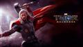 Thor: Ragnarök (15år)