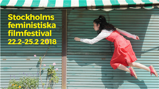 Bild för STOCKHOLMS FEMINISTISKA FILMFESTIVAL, 2018-02-22, Rigoletto