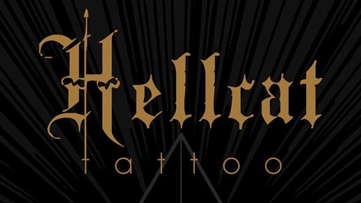Bild för Hellcat Tattoo Studio fyller 10år, 2018-08-25, Olssons Brygga