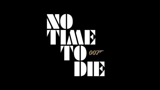 Bild för No Time To Die, 2021-10-01, Essegården