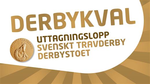 Bild för Derbykval med V75®, 2020-08-25, Jägersro Trav