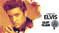 A Tribute To Elvis - Henrik Åberg & Eilert Pilarm