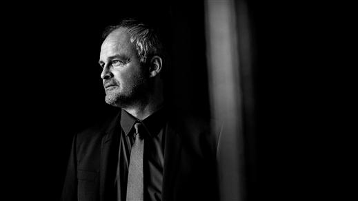 "Bild för JOHAN RHEBORG - ""TRY OUT"" - STAND UP, 2017-11-10, Aula Nordica"