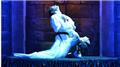 Romeo och Julia – Tjajkovskijbaletten