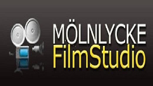 Bild för Mölnlycke Filmstudio, 2018-09-04, Kulturhusets Bio Mölnlycke