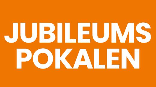 Bild för Jubileumspokalen med V75®, 2019-08-14, Solvalla