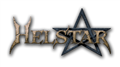 Helstar - 'Vampiro' European Tour 2017