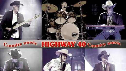 Bild för Highway 40, 2018-11-02, Charles Dickens Pub & Restaurang
