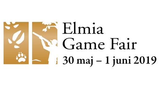 Bild för Elmia Game Fair, 2019-05-30, Elmia