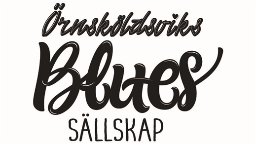 Bild för Julblues 2019, 2019-12-21, Bruksgården