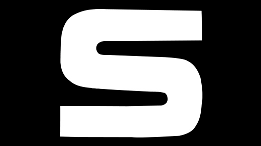 Bild för SAIK Semi 5 SAIK-Hammarby, 2018-03-11, Göransson Arena /Jernvallen