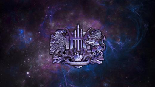 Bild för Sons of Apollo, 2020-03-03, Trädgår´n