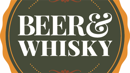 Bild för Uppsala Beer & Whisky Festival 2018, 2018-02-23, Fyrishov