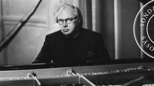 Bild för BEETHOVENS KEJSARKONSERT, 2020-10-04, Konsertsalen i Spira