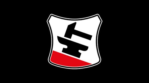 Bild för Smederna - Västervik, 2020-08-18, Smedstadion
