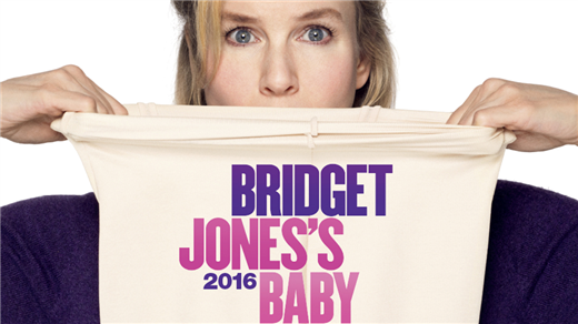 Bild för Bridget Jones's Baby (Sal1 Kl.19:00 2h2min), 2016-09-26, Saga Salong 1