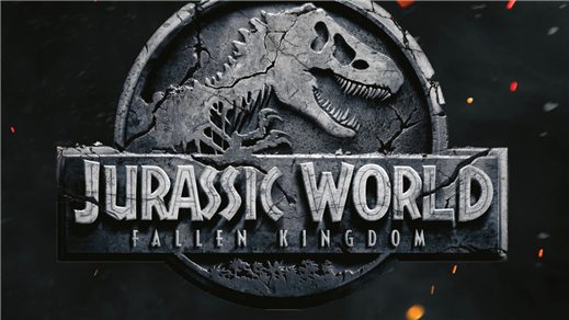Bild för Jurassic World: Fallen Kingdom, 2018-06-08, Essegården
