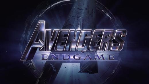 Bild för Avengers: Endgame, 2019-04-26, Essegården