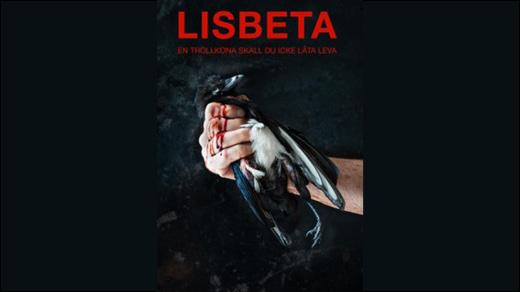 Bild för Lisbeta, 2021-07-17, Stora Salen