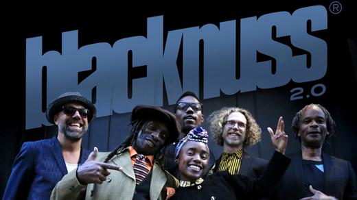 Bild för Blacknuss, 2021-09-03, Parksnäckan