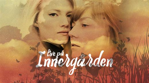 Bild för Good Harvest - Live på Innergården, 2018-08-03, Nöjesfabriken
