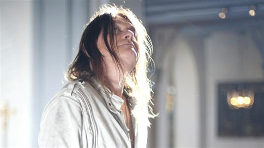 Bild för Ulf Christiansson Psalmer & Sånger, 2017-11-04, Pingstkyrkan
