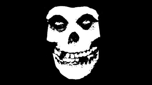 Bild för Glanzig ( Danzig & Misfits Night), 2018-10-12, Sticky Fingers klubbscen