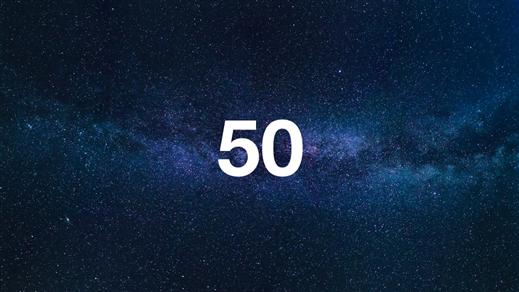 Bild för 50-dagars, 2019-04-26, Quality Hotel Sundsvall