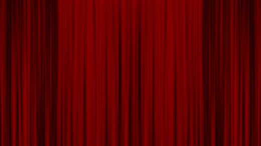 Bild för Klassisk onsdag 18/3 kl. 18:00, 2020-03-18, Caféscenen, Västerbottensteatern
