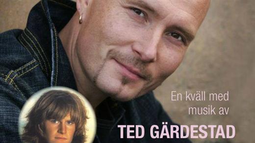 Bild för Oh vilken härlig da'! (kl. 19:00), 2017-02-11, Stora Konsertsalen Musikhögskolan Ingesund