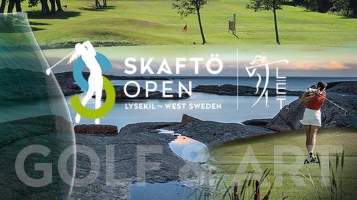 Bild för Skaftö Open 2021, 2021-08-24, Skaftö GK