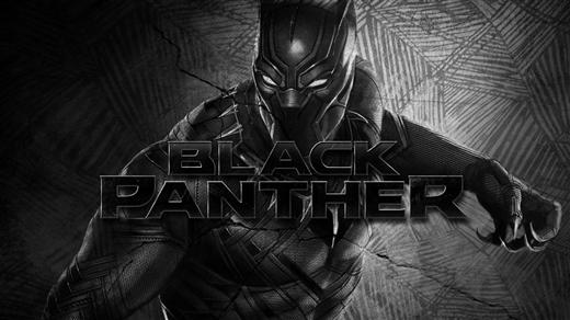 Bild för Black Panther, 2018-03-02, Bio Oskar