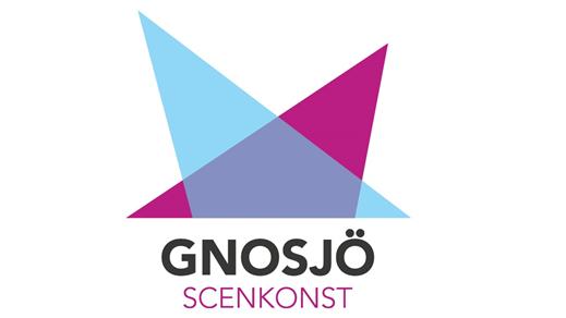 Bild för Drottningsylt, 2018-09-28, Hammargården Gnosjö
