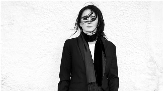 Bild för Sophie Zelmani - De första 25 åren, 2021-10-16, Södra Teaterns Stora Scen
