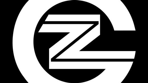 Bild för Game Zone, 2021-12-03, FORUM Örkelljunga