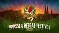Uppsala Reggae Festival 2017