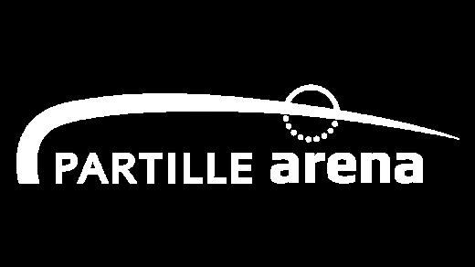 Bild för Partille arena goes 50, 2020-10-18, Partille arena