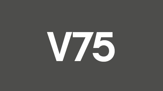 Bild för V75 Champions, 2019-02-09, Solvalla