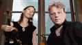 Konsert på Tonsalen - Leif, Bridget och Jon