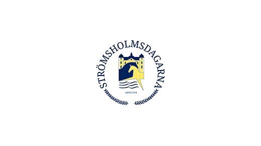 Bild för Strömsholmsdagarna 2018, 2018-06-06, Strömsholmsdagarna 2018