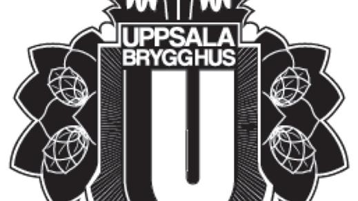 Bild för Ölprovning Uppsala Brygghus 15/10, 2021-10-15, Puben, The Bishops Arms