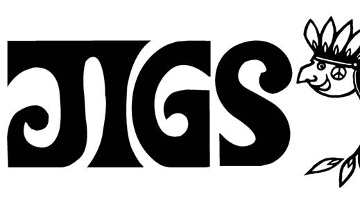 Bild för Jigs, 2019-10-19, Café Gula Huset