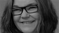 Föreläsning Lena Berggren 4/9 kl. 19:00