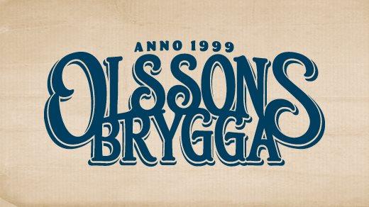 Bild för Studentbal 2017, 2017-06-09, Olssons Brygga