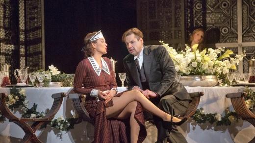 Bild för Figaros Bröllop, 2021-06-02, Jönköpings Teater