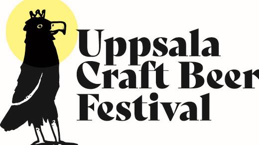 Bild för Uppsala Craft Beer Festival, 2021-07-03, Uppsala Craft Beer Festival