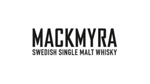Bild för Kortare Destilleritur, 2020-03-12, Whiskyby Gävle