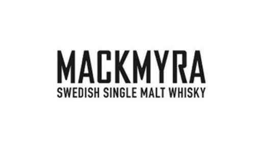 Bild för Din fredag i Whiskybyn, 2020-07-24, Whiskyby Gävle