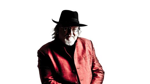 Bild för Clas Yngström, 2016-11-11, Frimis Salonger